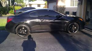 altima nissan black nissan altima coupe all black nissan altima blacked out images