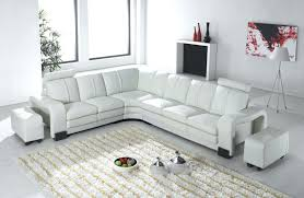 canapé relaxima articles with canape convertible et fauteuil relax tag canape
