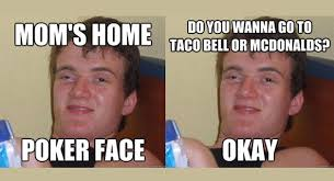 Really Stoned Guy Meme - laughed my ass off at this meme page 2