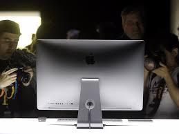 Parts Delivery Driver Jobs Apple U0027s New 21 5 Inch Imac Has Upgradeable Parts U2014 That U0027s A Huge