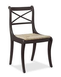 Restoration Hardware Madeline Chair Review Madeleine Side Chair Williams Sonoma