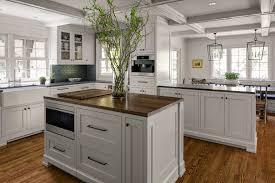 cuisine couleur vanille meuble cuisine couleur vanille stunning meuble cuisine couleur