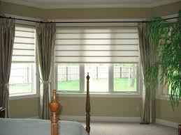 brilliant palladium window treatments 1000 images about window