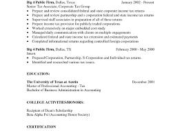 resume writing dallas resume amazing simple resumes simple resume writing templates