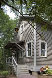 our town plans carolina jessamine cottage