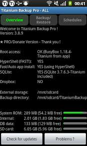 titanium backup pro apk no root titanium backup pro apk v3 8 9 v3 8 9