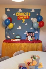 story party ideas this will add the touch to your story party kids and