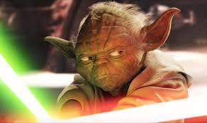 Star Wars Killed Yoda Break Heart