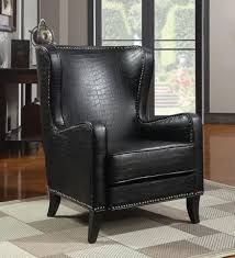 Home Goods Living Room Chairs Home Goods Tagged Accent Chair Overstock Outlet