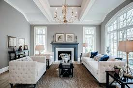 living room renovation remodel living room beautiful living room with white furniture gray