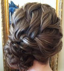 prom updos with braids prom hairstyles for long hair updos braided