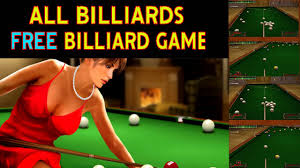 all billiards free billiard game pc hd youtube