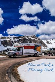 239 best moving day images on pinterest moving day moving