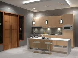 Kitchen Cabinets Financing 92 Types Fashionable Kitchen Cabinet Hardware Ideas Pulls Or Knobs
