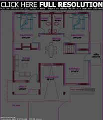 Townhome Plans Monarch Cottage Floorplan Great Pin For Oahu Architectural Small
