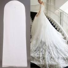 wedding dress garment bag popular wedding dress bags buy cheap wedding dress bags lots from