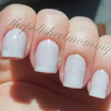 photo of designer 39 s nails las vegas nv united states home