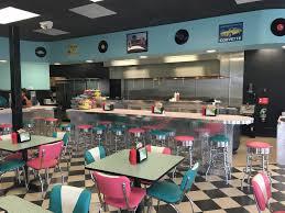 taking a retro ride down hwy 55 modern restaurant management