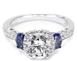 carey wedding ring carey mulligan s engagement ring up