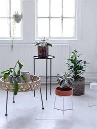 planters and vases beachy boheme