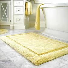 Fieldcrest Bathroom Rugs Shocking Bath Rug Photo Ideas Home U0026 Interior Design