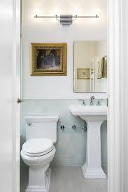 Kohler Bathroom Design Ideas 50 Awesome Kohler Pedestal Sinks Graphics 50 Photos I Idea2014