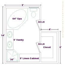 design a bathroom floor plan 6 9 bathroom layout bathroom floor plan 6 9 bathroom design