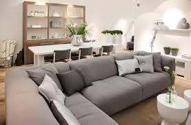 Esszimmer Couch Das Esszimmer U203a Heimhelden