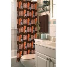 Mens Shower Curtains Mens Shower Curtains Accessories Bathroom Bed Bath Kohl S