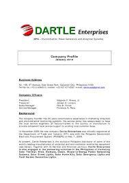 web design company profile sle image result for construction company business profile company