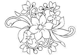 imagenes para colorear rosas paginas para colorear de rosas dibujos de rosas para pintar apk mod