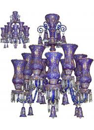 Pictures Of Chandeliers Antique Chandeliers And Antique Lighting Legacy Antiques