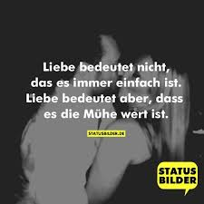 liebes spr che status 38 best sayings images on sayings and