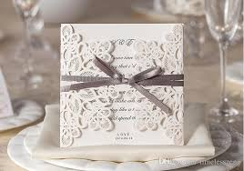 vintage wedding invitations cheap 2018 wedding invitation card wedding cards invitation with
