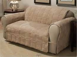Loose Covers For Leather Sofas Best 25 Leather Sofa Covers Ideas On Pinterest Diy Upholstered