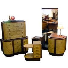 Best Art Deco Bedroom Furniture Images On Pinterest Art Deco - Art deco bedroom furniture for sale uk