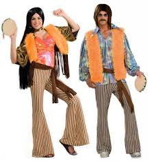 Brady Bunch Halloween Costumes 70s Costumes Disco Costumes Candy Apple Costumes