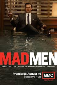 the 25 best mad men poster ideas on pinterest mad men mad man