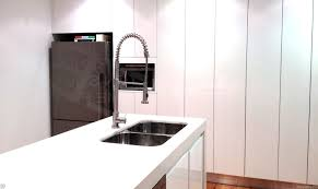 American Made Kitchen Faucets High End Kitchen Sinks And Faucets Sinks And Faucets Decoration