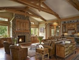 Western Living Room Ideas Western Decor Ideas For Living Room Image Western Living