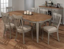 shabby chic kitchen table sets detrit us