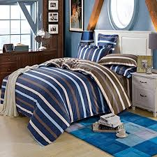 attractive teen boy bedding sets m98 in home designing inspiration