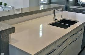 r駸ine pour meuble cuisine resine pour cuisine plan de travail en resine epoxy pour cuisine