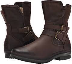 ugg sale items uggs boots shipped free at zappos