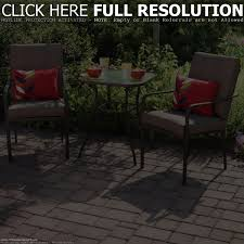 Cheap Patio Furniture Sets Under 300 by Patio Dining Sets Under 300 Patio Outdoor Decoration