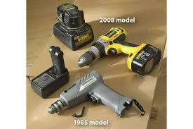Woodworking Power Tools List by 25 Best Innovations Of The Past 25 Years Wood Magazine