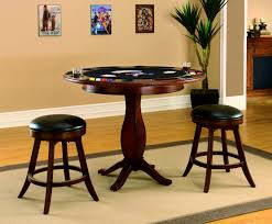 dining room chairs casters accessories charming dining room chairs casters home design