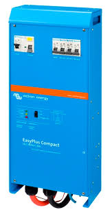 victron easyplus 12 1600 70 16 call for best price victron