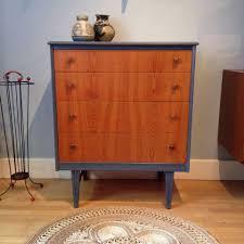 Mid Century Modern Furniture by Modern Furniture Mid Century Modern Furniture Painted Medium