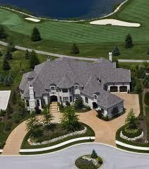 Backyard Golf Course by Interior Design For Home Ideas Backyard Golf Course Design
